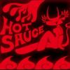 Hotsauce TV