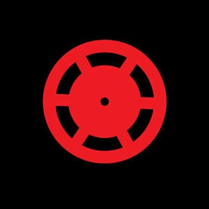 Profile picture for Cinemotive Films