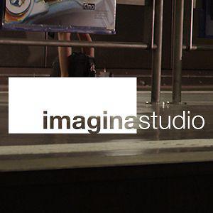 Profile picture for Imaginastudio