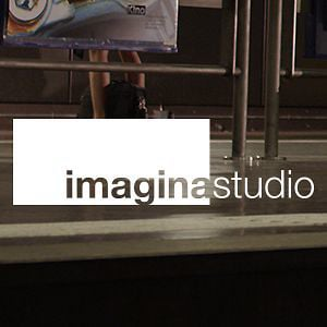 Imaginastudio