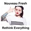 Nouveau Fresh