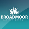 Broadmoor Baptist Church
