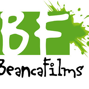 Profile picture for BeancaFilms