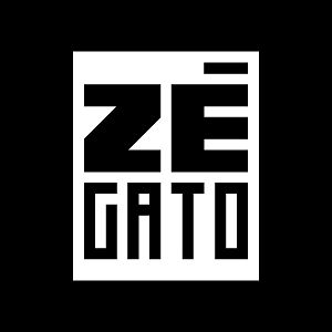 Profile picture for ZÉ GATO INC