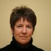 Rosalyn Driscoll
