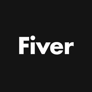 Profile picture for Festival Fiver Dance