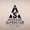 Average Superstar Films