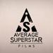 Average Superstar Films