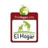 El Hogar ProVegan