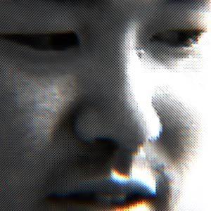 Profile picture for eitei