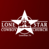 Lone Star Cowboy Church