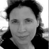 Nicole Batteké