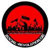 Social-Revolution.gr