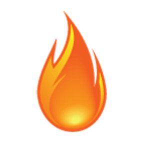 Profile picture for Daily Burn