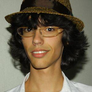 Profile picture for Darie Havirneanu
