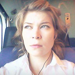 Profile picture for Riitta