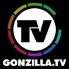 gonzilla.tv