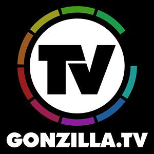 Profile picture for gonzilla.tv