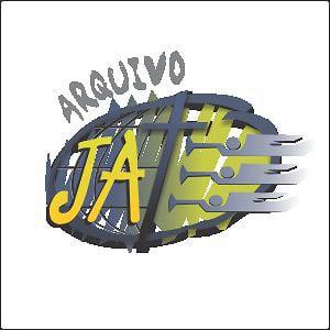 Profile picture for Arquivo JA