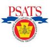 PSATS Video