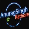 nrgrathore