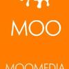 Moomedia