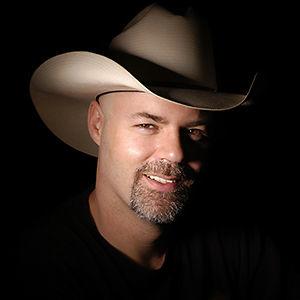 Profile picture for Duke Morse