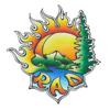 RAD Camps