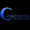 Continuum Motion Pictures
