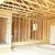 Builders Huntsville