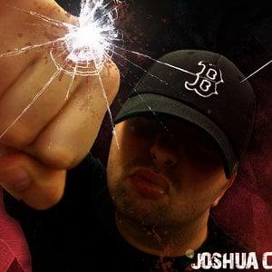 Profile picture for Joshua Carl