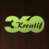 Kreatif360