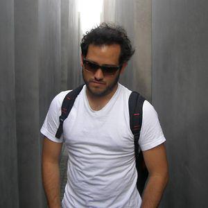 Profile picture for geroDMN