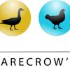The Scarecrow's Farm