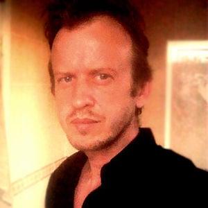 Profile picture for Steven Wheeler