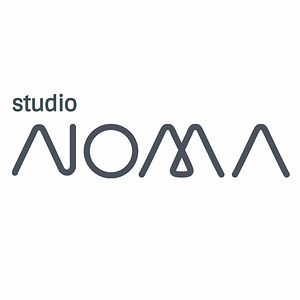 Profile picture for NOMA Talents