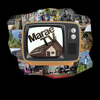 TheMaraeTV
