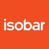 Isobar UK