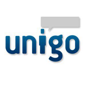 Profile picture for Unigo