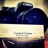Crooked Cinema