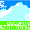 SALOMON ZUGSPITZ ULTRATRAIL