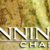 Spinning Channel