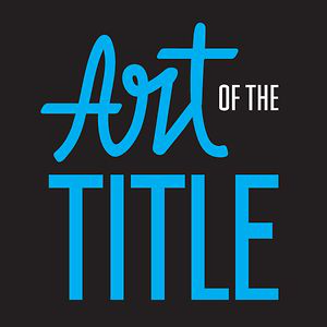 Art of the Title on Vimeo