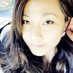 Profile picture for binhong tang