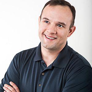 Profile picture for Will Strohl