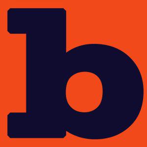 Profile picture for Brave Man Media
