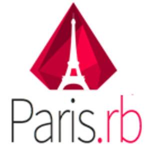 Profile picture for Parisrb