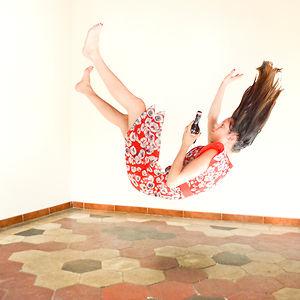 Profile picture for Qamile Sterna