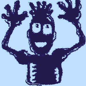 Profile picture for Dave Boardman