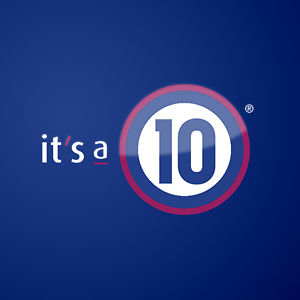 Profile picture for itsa10 haircare